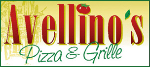 Avellinos Pizza & Grille